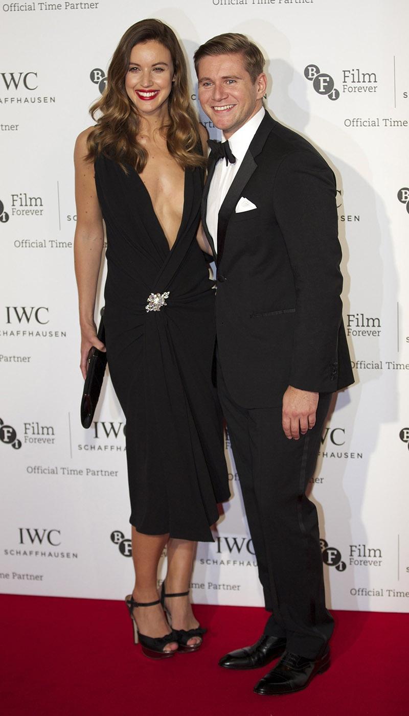 Londra Film Festivali başlıyor 26