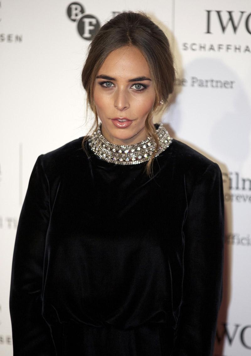 Londra Film Festivali başlıyor 28