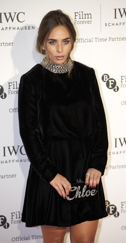 Londra Film Festivali başlıyor 29