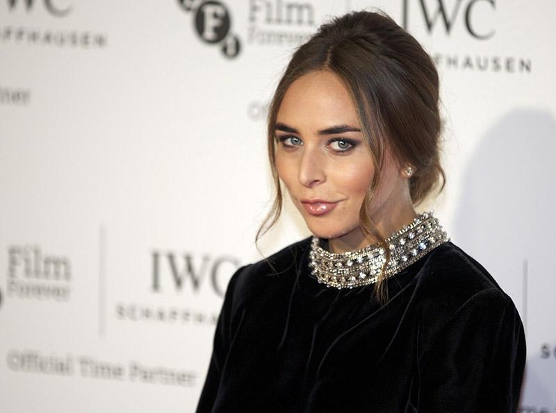 Londra Film Festivali başlıyor 30