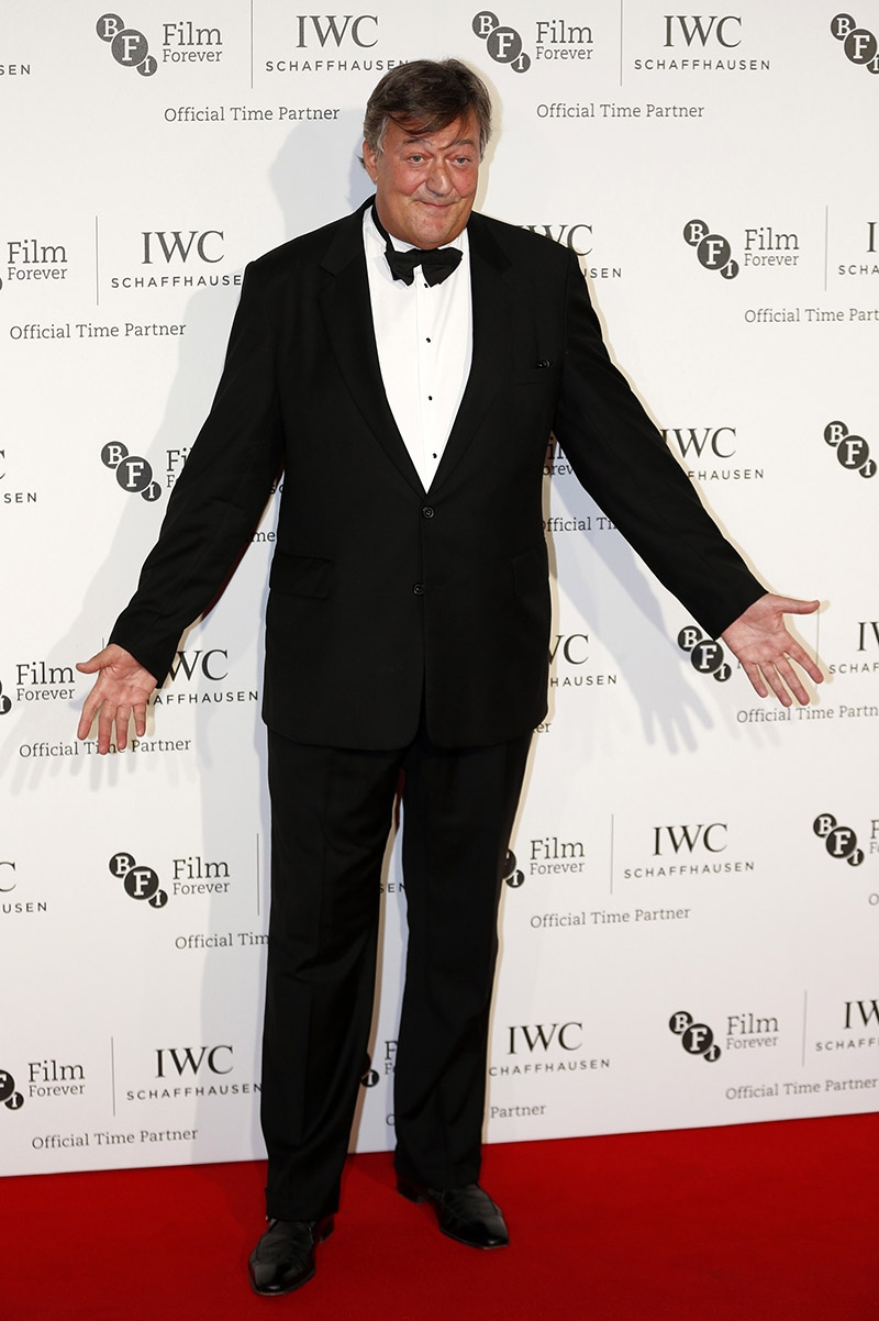 Londra Film Festivali başlıyor 40