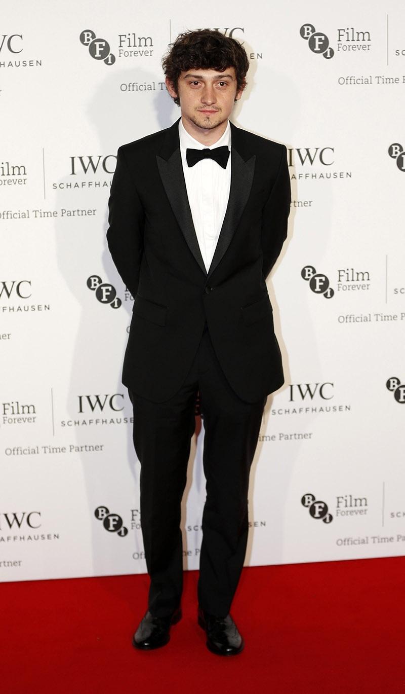 Londra Film Festivali başlıyor 45