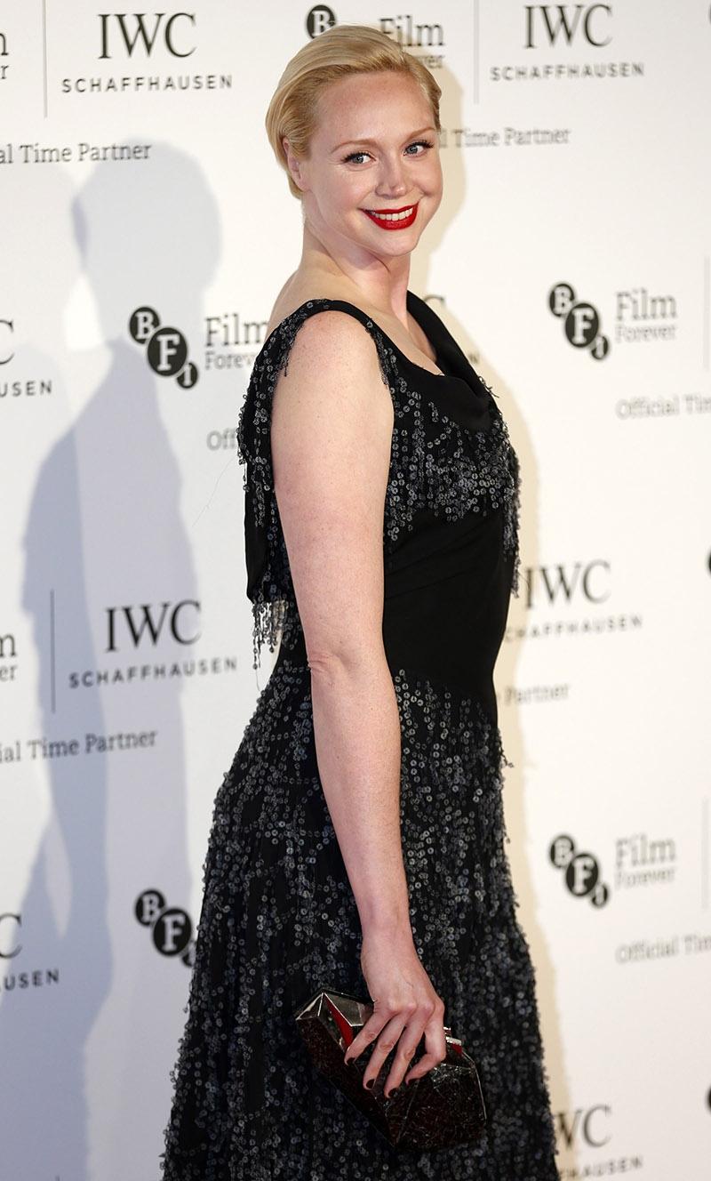 Londra Film Festivali başlıyor 48