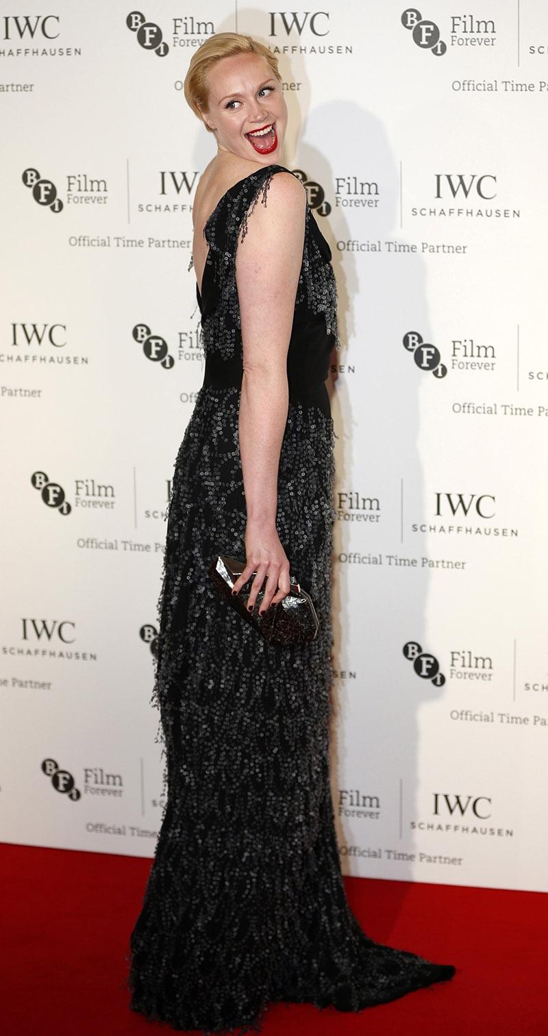 Londra Film Festivali başlıyor 49