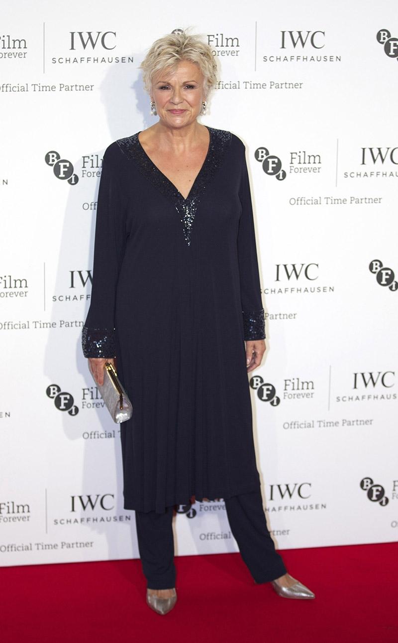 Londra Film Festivali başlıyor 5