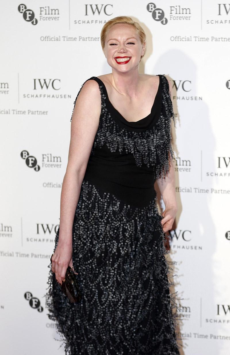 Londra Film Festivali başlıyor 51