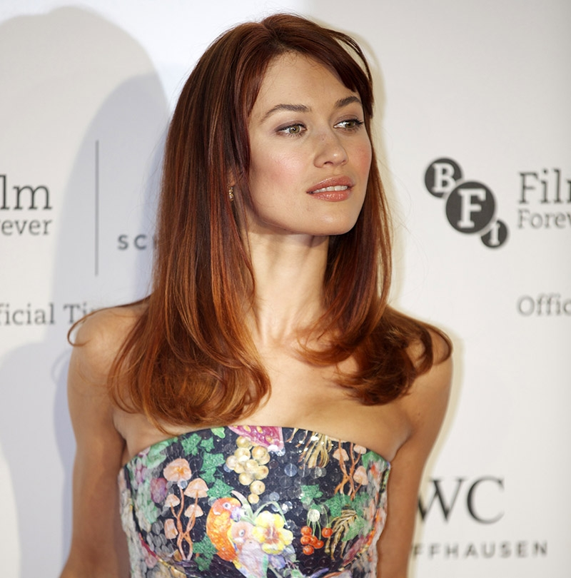 Londra Film Festivali başlıyor 53