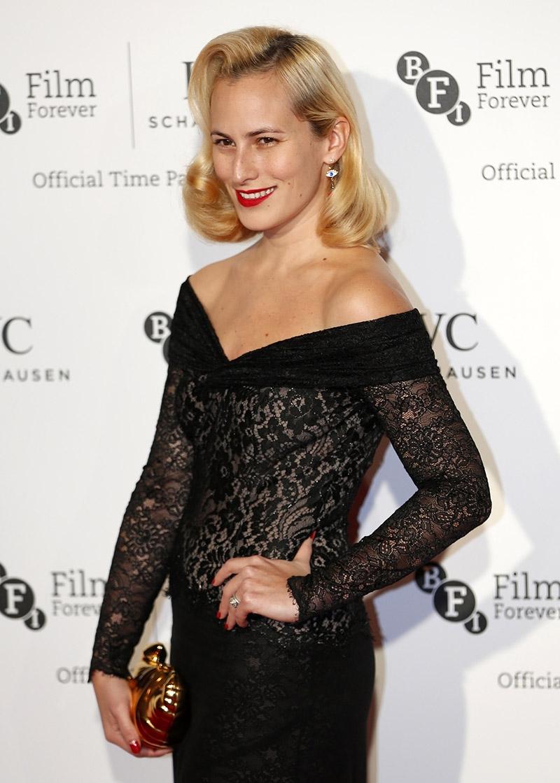 Londra Film Festivali başlıyor 58