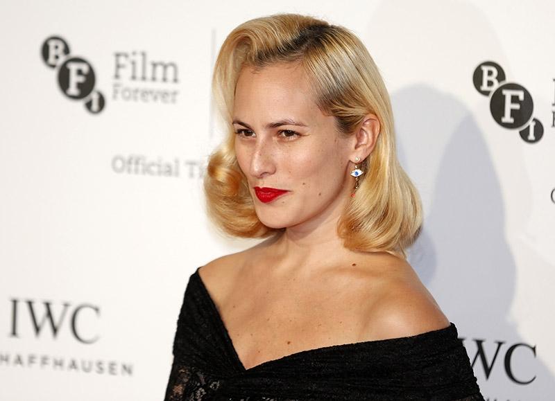 Londra Film Festivali başlıyor 59