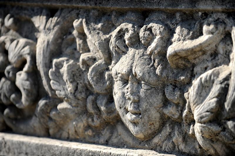 """""""Karadeniz'in Efes'i"""" merak uyandırıyor 13"""
