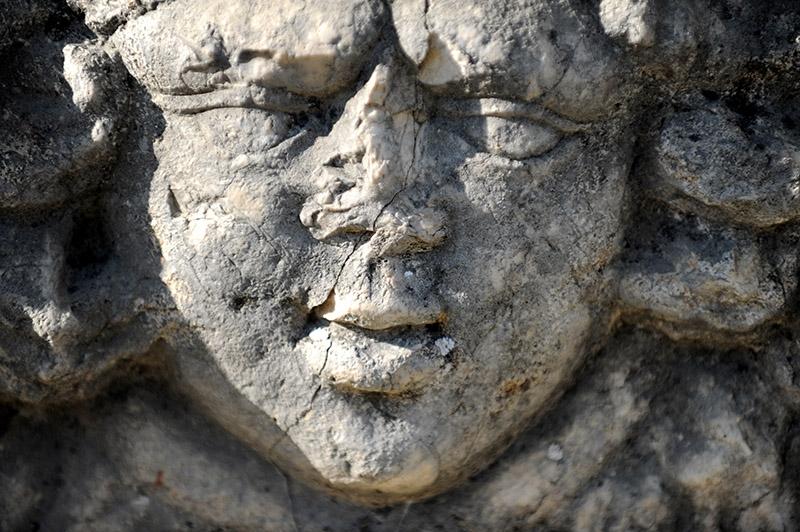 """""""Karadeniz'in Efes'i"""" merak uyandırıyor 15"""