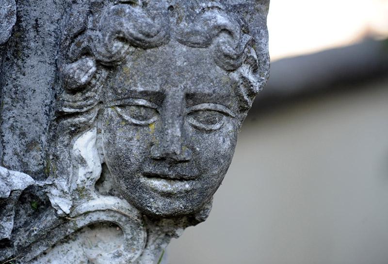 """""""Karadeniz'in Efes'i"""" merak uyandırıyor 8"""
