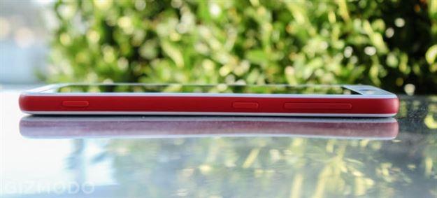 HTC yeni modelini tanıtıyor 3