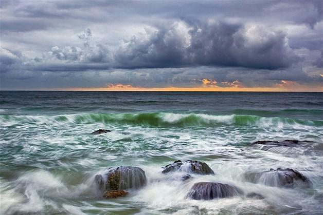 Doğa harikası manzaralar 14