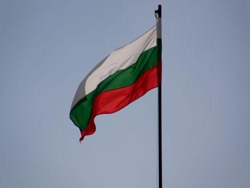 Ülke bayraklarının anlamları 11
