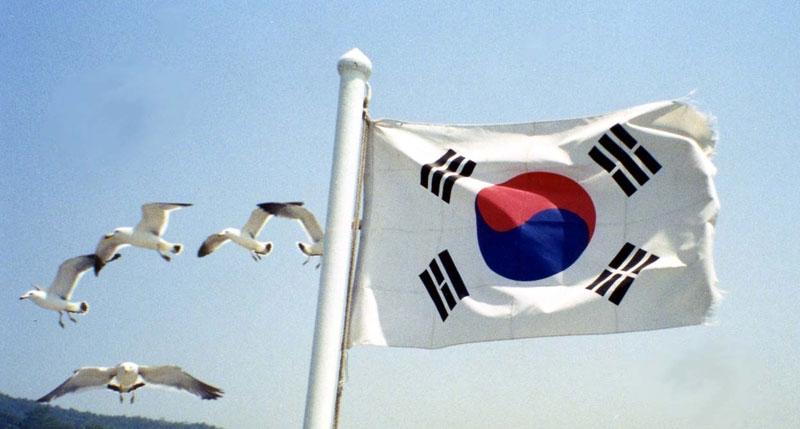 Ülke bayraklarının anlamları 12