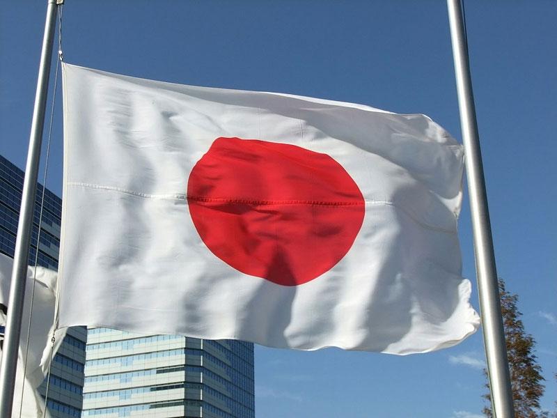 Ülke bayraklarının anlamları 13