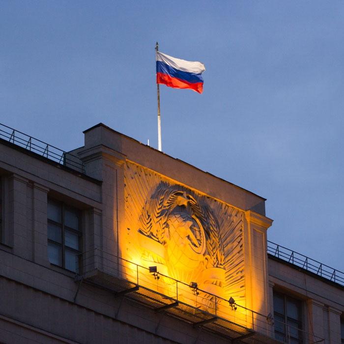 Ülke bayraklarının anlamları 18