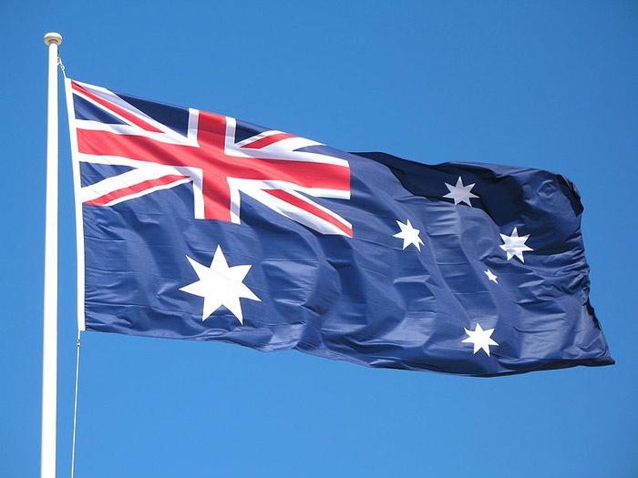 Ülke bayraklarının anlamları 23
