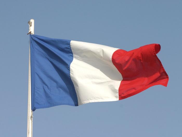 Ülke bayraklarının anlamları 3