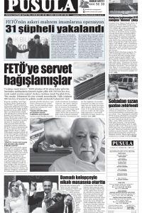 5. Sayfa