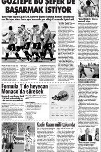 13. Sayfa