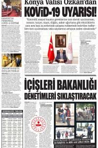 2. Sayfa
