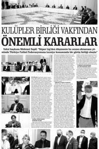 17. Sayfa