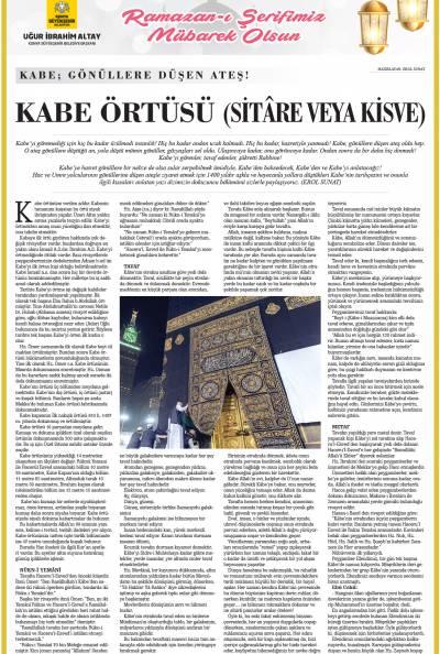 8. Sayfa