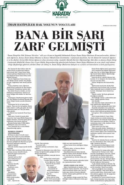 9. Sayfa