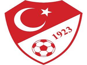 TFF'den Konyaspor açıklaması