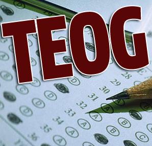 Kızı TEOG Sınavına giren baba, gözyaşlarına hakim olamadı