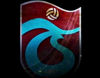 İşte Trabzonspor'un cezası