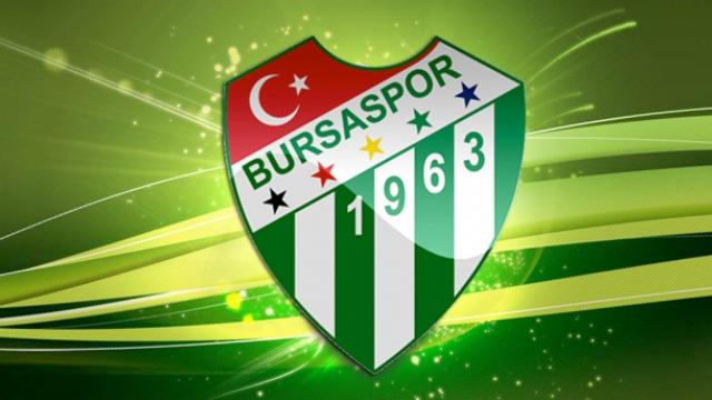 Bursaspor'dan Konyaspor maçının tarihine tepki!
