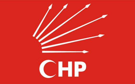CHP'den örgütlere 1 Mayıs genelgesi