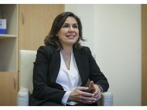 Kadın diplomatların gözünden Hariciye (2)