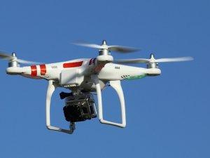 İnsansız Hava Araçları ile İlgili Yasaklama Kararı