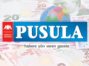 Suudi Arabistan, Sudan'da petrole alternatif arıyor