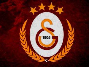 PFDK'dan Galatasaraylı oyuncuya kötü haber!