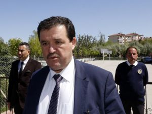 Eskişehir'deki cinsel istismar iddiası