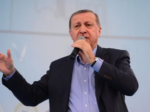"""""""Sandılarki Türkiye yaşadığı toplumsal ve siyasi sorunların altında kalır"""""""