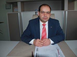 Seydişehir'de TEOG sınav hazırlıkları tamamlandı
