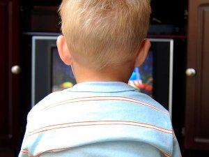 'Çocuklara yönelik zararlı yayınlara tolerans yok'