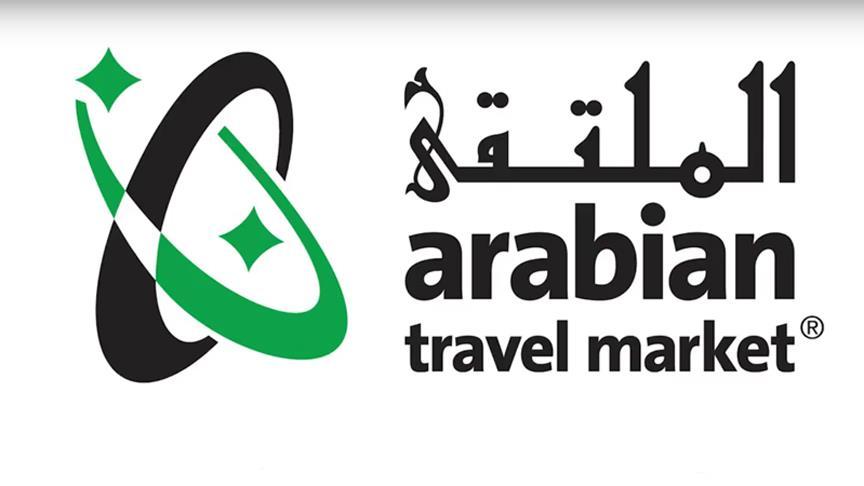Ortadoğulu turiste 'Bir tane İstanbul var' sloganıyla davet