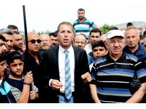 Koalisyon güçleri, DAEŞ hedeflerini bombaladı