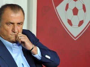 Terim'in radarında Avrupa'daki Türk oyuncular var