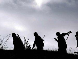 14 terörist daha etkisiz hale getirildi