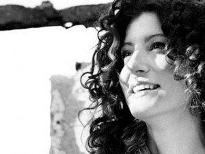 Müzisyen Değer Deniz'in katiline 45 yıl!