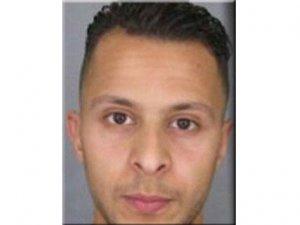 Paris saldırılarının zanlısı Fransa'ya iade edildi