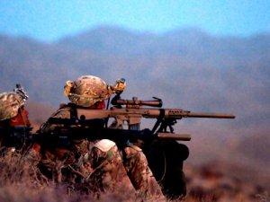 Ermeniler yine sivilleri hedef aldı: 1 ölü, 7 yaralı